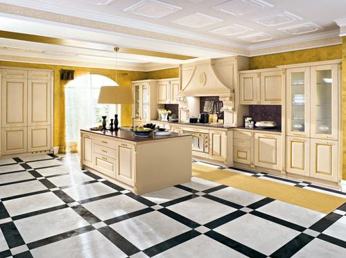 Cuisinistes agencement de cuisine vaud reemb cuisines sa for Design cuisine login