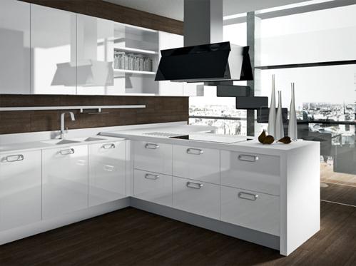 cuisinistes agencement de cuisine vaud reemb cuisines sa cr ateur d 39 espace cuisines. Black Bedroom Furniture Sets. Home Design Ideas